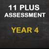 Assessment year 4
