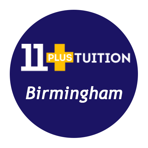 Birmingham 11 Plus Tuition