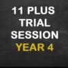 bb YEAR 4 TRIAL SESSION